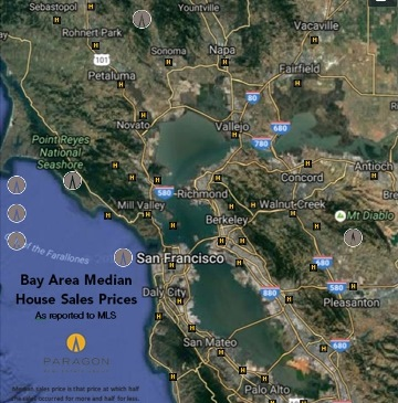bay-area-home-price-map_screenshot_v2
